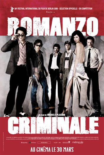 Romanzo Criminale Photo 9 - Large