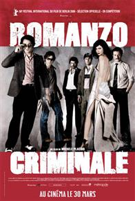 Romanzo Criminale Photo 9