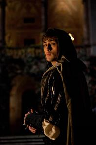 Romeo & Juliet Photo 6