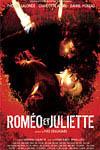 Romeo & Juliette Movie Poster