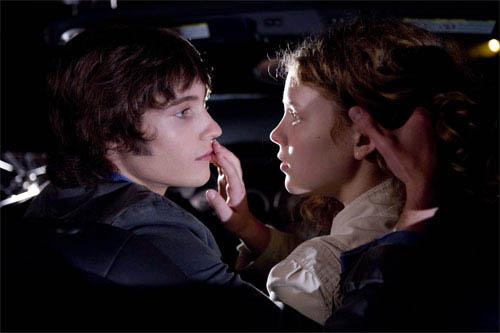 Romeo & Juliette Photo 8 - Large