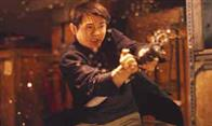 Romeo Must Die Photo 5