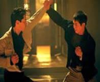 Romeo Must Die Photo 6