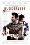 Rudderless movie trailer