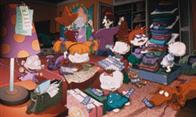Rugrats In Paris: The Movie Photo 2