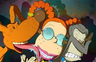 Rugrats Go Wild Photo 10