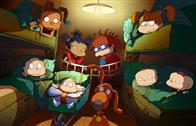 Rugrats Go Wild Photo 7