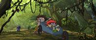 Rugrats Go Wild Photo 2