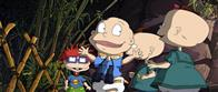 Rugrats Go Wild Photo 3
