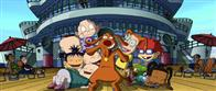 Rugrats Go Wild Photo 4