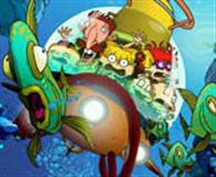 Rugrats Go Wild Photo 14