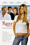 Rumour Has It... Movie Poster