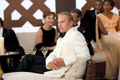 Rumour Has It... Photo 3 - Large