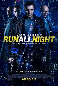 Run All Night Photo 41