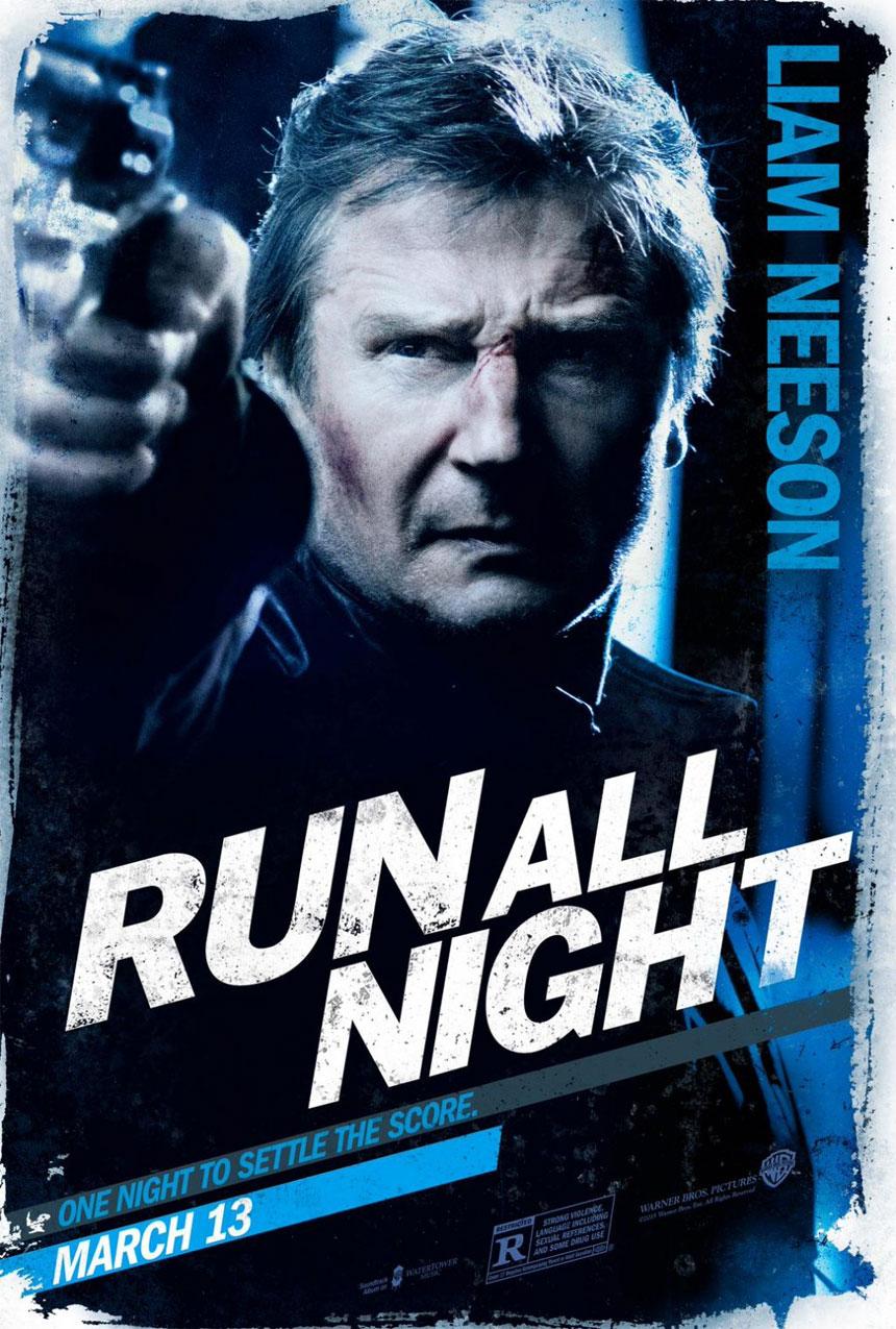 Run All Night Photo 42 - Large