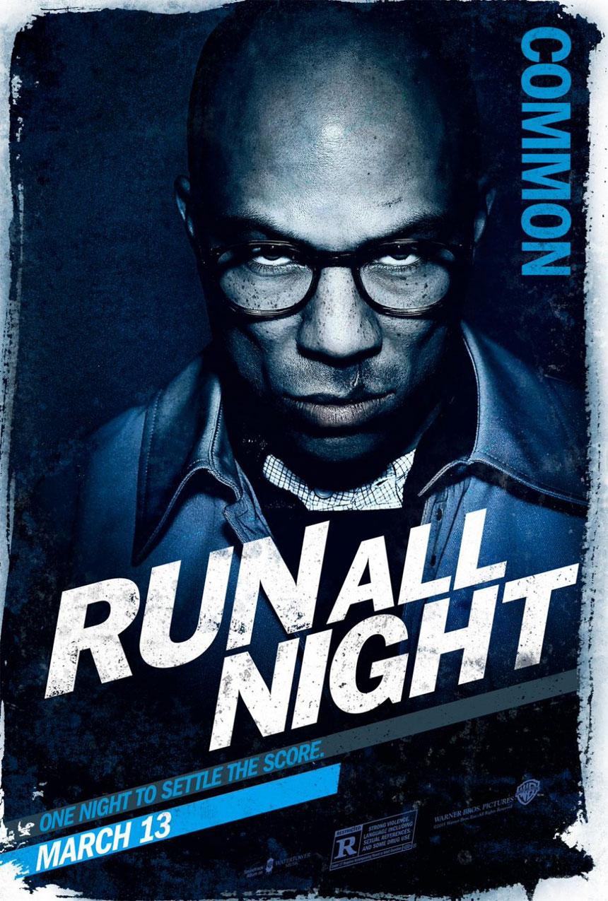 Run All Night Photo 43 - Large