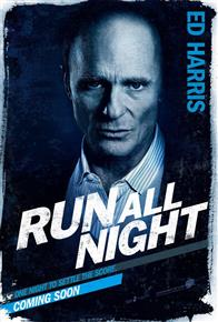 Run All Night Photo 44