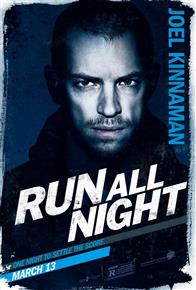 Run All Night Photo 48