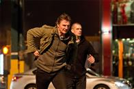 Run All Night Photo 24
