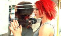 Lola Rennt (Run Lola Run) Photo 7