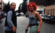 Lola Rennt (Run Lola Run) Photo 2