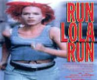 Lola Rennt (Run Lola Run) Photo 8