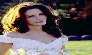 Runaway Bride Photo 1 - Large