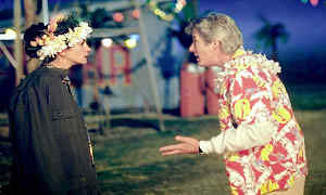 Runaway Bride Photo 12 - Large