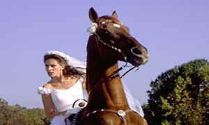 Runaway Bride Photo 6 - Large
