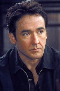 Runaway Jury Photo 11