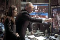Runaway Jury Photo 10