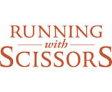 Running With Scissors Photo 1 - Large
