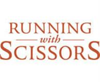 Running With Scissors Photo 1
