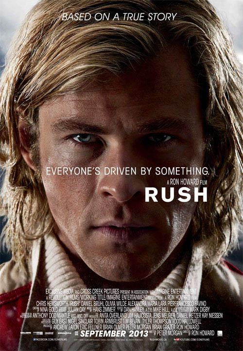 Rush Photo 6 - Large