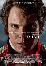 Rush Photo 7