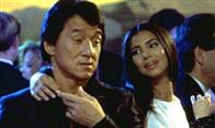 Rush Hour 2 Photo 1
