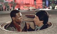 Rush Hour 2 Photo 3