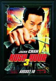 Rush Hour 3 Photo 4