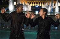 Rush Hour 3 Photo 1