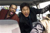 Rush Hour 3 Photo 3