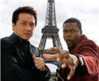 Rush Hour 3 Photo 10