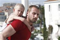 Rust and Bone Photo 11