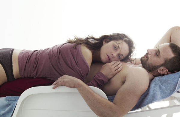 Rust and Bone Photo 2 - Large