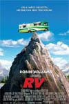 RV Movie Poster