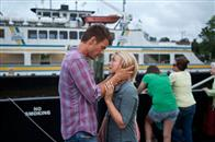 Safe Haven  photo 1 of 9
