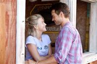 Safe Haven  Photo 3