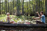 Safe Haven  Photo 4