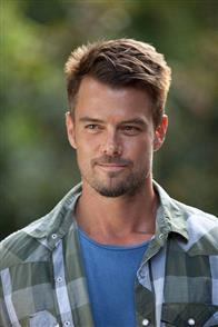 Safe Haven  Photo 9