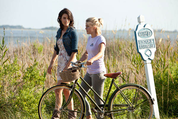 Safe Haven  Photo 6 - Large