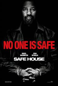Safe House Photo 9